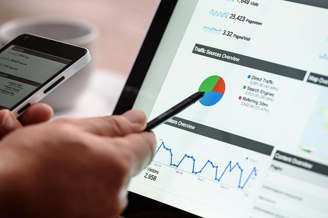 Jak zwiększyć szanse na sukces firmy?