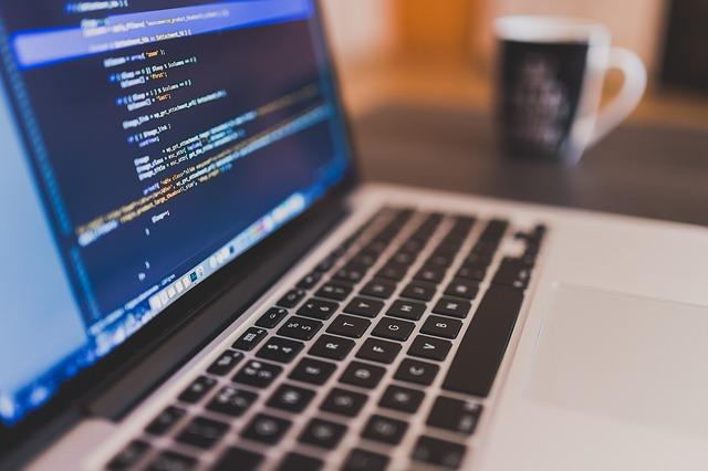 Obecność w internecie: strony internetowe