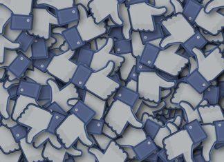 Lajki Facebook = popularność. I Ty możesz królować swoją marką na fejsie