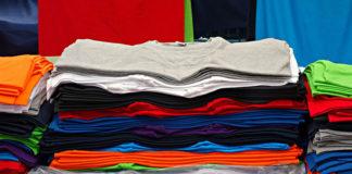 Koszulki z nadrukiem jako skuteczna forma promocji