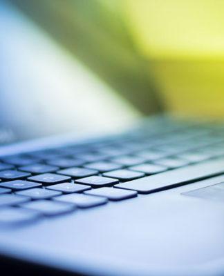 Outsourcing - rodzaje, definicja, zakres, zalety