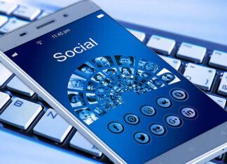 Obsługa profili w mediach społecznościowych