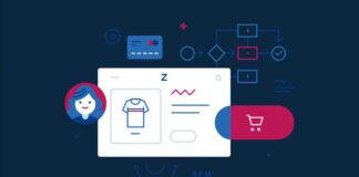 Automatyzacja i robotyzacja procesów biznesowych w e-commerce.