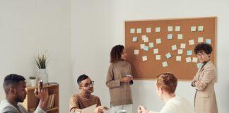 Internetowa hurtownia artykułów biurowych - dobre miejsce na zakupy firmowe