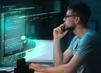 Oprogramowanie dostosowane do potrzeb danej firmy